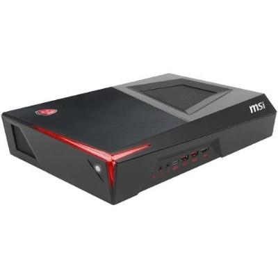 MSI TRIDENT3448 Trident 3 9SC 448US  9th Gen Intel Core i7-9700F 3.0GHz Desktop PC - 16GB RAM  1TB SSD  6GB GeForce GTX 1660 Ti  WiFi  BT4.2  GigE  US