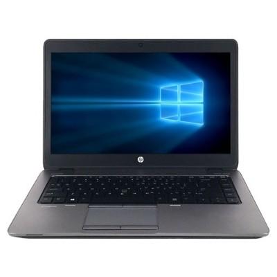 HP Inc. RB-724962750628 EliteBook 840 G2 Intel Core i5-5300U Dual-Core 2.30GHz Notebook PC - 8GB RAM  256GB SSD  14 Display  Intel HD Graphics 5500  W