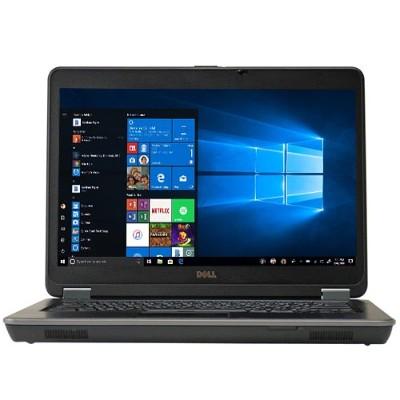 Dell PC5-2267 Latitude E6440 Intel Core i7-4610M Dual-Core 3.0GHz Notebook PC - 8GB DDR3L  256GB SSD  14 HD Display  DVDRW  4x USB 3.0  HDMI  WiFi  Wi