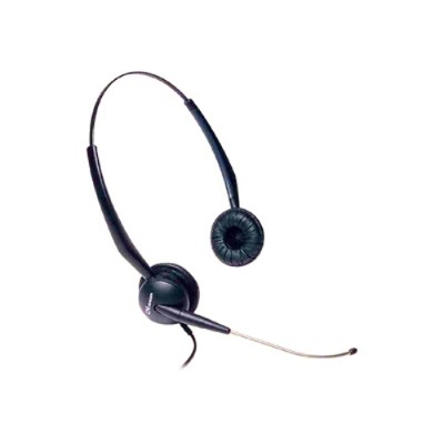 GN 2115 Monaural Over the head SoundTube Headset