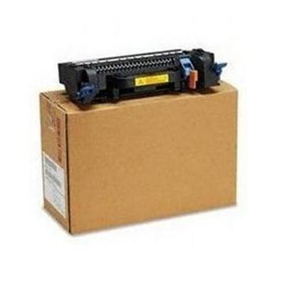 Oki 42625501 Fuser kit ( 120 V )