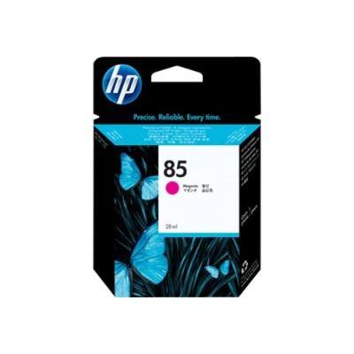 85 - print cartridge