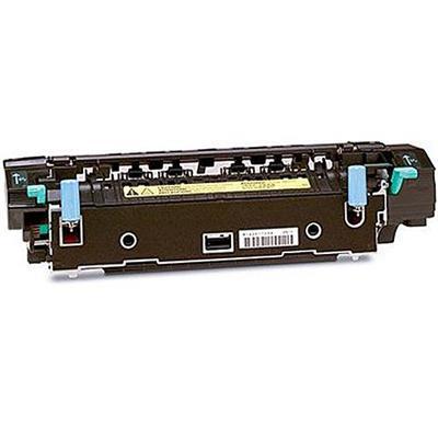 HP Inc. Q3677A Fuser kit (220 V)