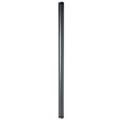Peerless EXT006 EXT 006 - Extension column