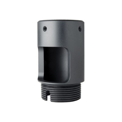 Peerless ACC800 ACC 800 - Mounting component (cord management adapter)