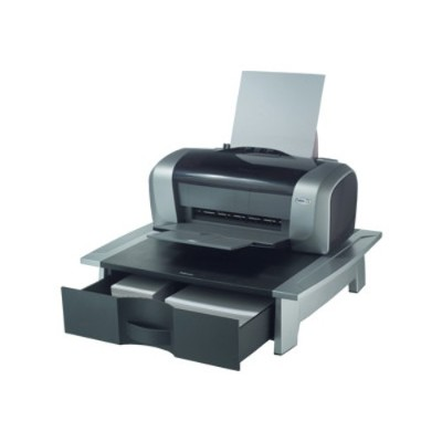Fellowes 8032601 Office Suites Printer Stand