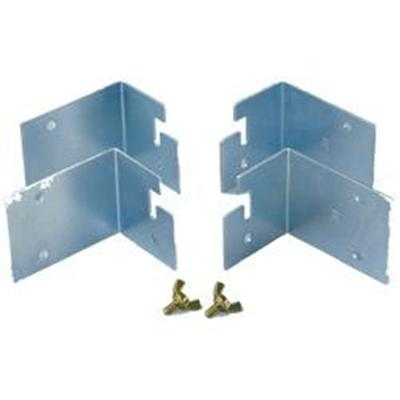 Panasonic Co. KX B063 Wall mount kit for Panaboard UB 5825