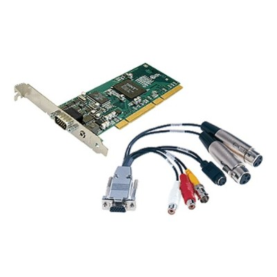 Osprey 230 Video Capture Card