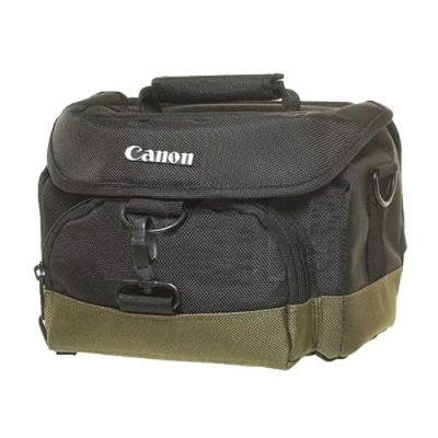 Canon 6231A001 Custom Gadget Bag 10EG