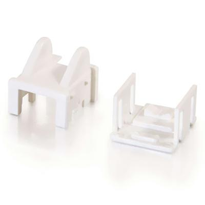 Network Cable Boots