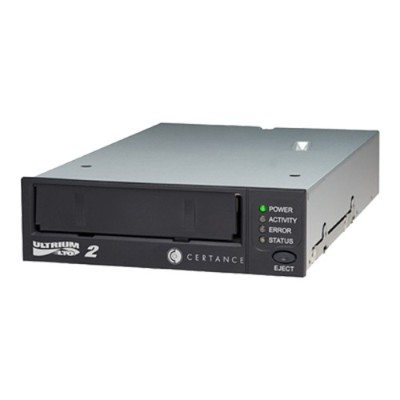 CL 400H Rackmount Expansion Drive