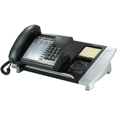 Fellowes 8031901 Stand