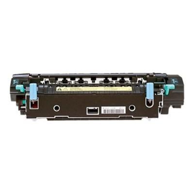 HP Inc. C9725A 110-Volt Fuser Kit for LaserJet 4600 Series