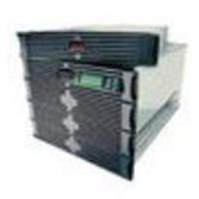 Eaton Corporation ASY-0673 PW9170 + Series UPS Split Phase Power Module
