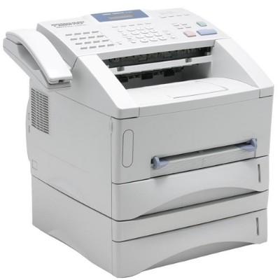Click here for Brother PPF-5750E IntelliFAX 5750e - Multifunction... prices