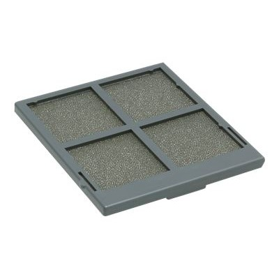 Epson V13H134A08 Replacement Air Filter PowerLite S3 494357
