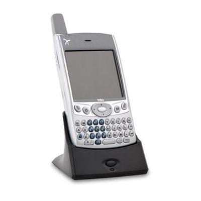 Handspring Treo 600 OEM USB Docking and Charging Cradle