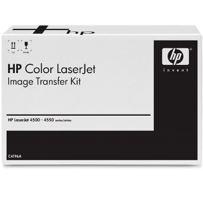HP Inc. C9734B Color LaserJet C9734B Image Transfer Kit