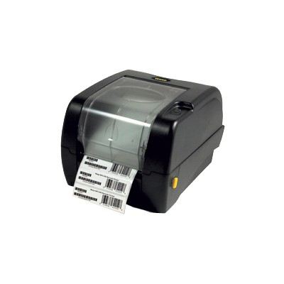 Wasp 633808402006 WPL305 Desktop Thermal Barcode Printer