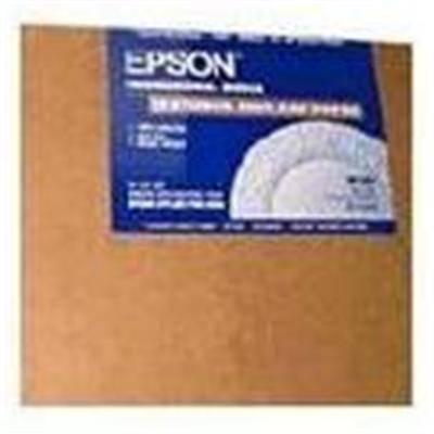 Epson SP91200 20 sheet 24 X 30 Somerset Velvet for SP 7600 and 9600