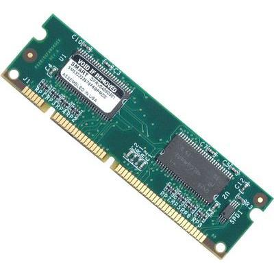Cisco Mem3800-512d= Ddr - 512 Mb