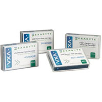 VXA Cleaning Cartridge - 1 Pack