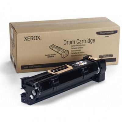 Xerox 113R00670 Drum kit - for Phaser 5500  5550