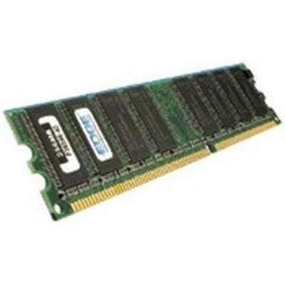 Edge Memory PE197650 1 GB DIMM 240 pin DDR II