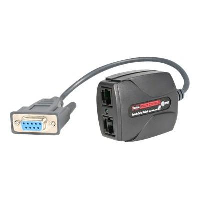 R-Port Serial Remote Control Module - Serial adapter - serial