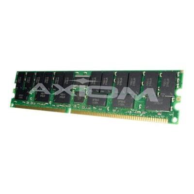 Axiom Memory Solution,lc Axiom 32 Mb for Cisco # Mem870-32f Flash Memory Module