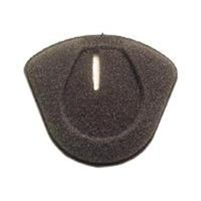 Plantronics 60967-01 Foam Ear cushion - Black