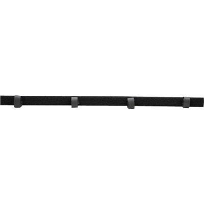 """Black Box JPM540A Workstation Cable Manager  21"""" (53.3-cm)"""