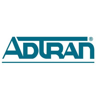 Adtran 1100102L23 Onsite Installation