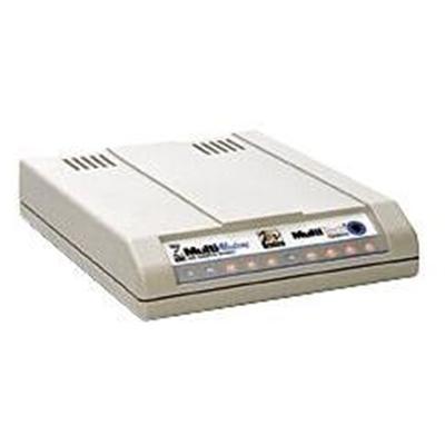Multitech MT5656ZDX MultiModemZDX V.92 Data/Fax Modem