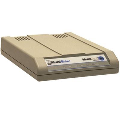 Multitech MT5656ZDX-V MultiModemZDX 56Kbps Analog Modem