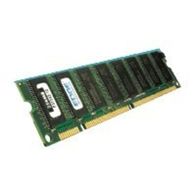 Edge Memory PE136161 256MB 3 3V SDRAM 168-Pin Unbuffered