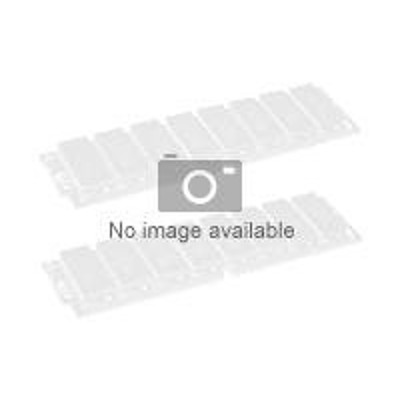 EDGE Memory PE150075 512MB ECC 3 3V 168-Pin Unbuffered