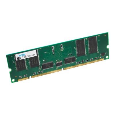 Edge Memory PE182182 Memory Module 256 MB