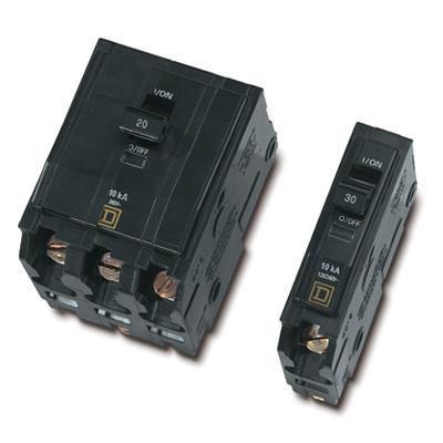 Apc Pd3p20abbsd Automatic Circuit Breaker