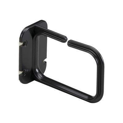 Black Box 11219 Wall mount bracket