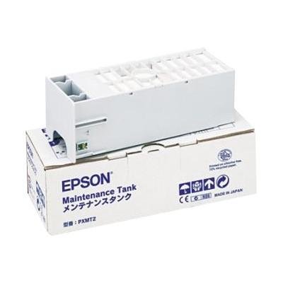 Epson C12C890191 Replacement Ink Maintenance Tank