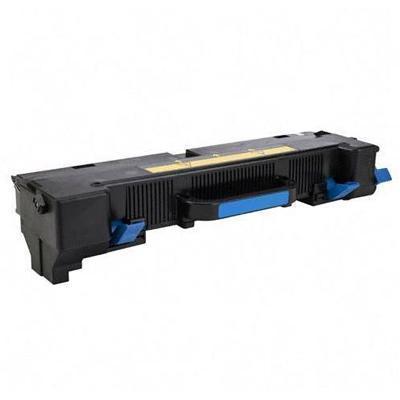 Oki 42931701 ( 120 V ) - fuser kit - for C9600dn  9600hdn  9600hdtn  9600n  9800GA  9800hdn  9800hdtn  9800hn