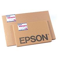 Epson S041637 Velvet Fine Art Paper  13 x 19  20 Sheets