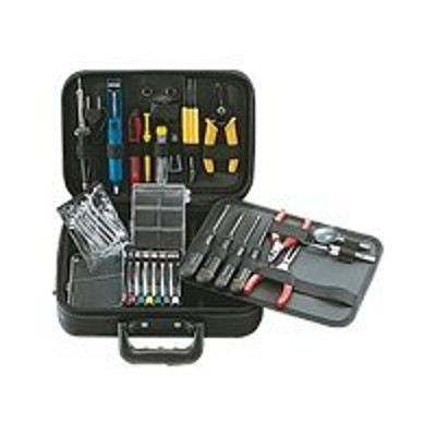 C2G 27372 Workstation Repair Tool Kit (TAA Compliant)