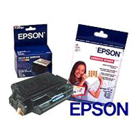 Epson S041288 Glossy - A3 (11.7 in x 16.5 in) 20 sheet(s) paper - for Expression Photo XP-860  950  SureColor SC-P405  WorkForce 7010  75XX  WF-7610  7620