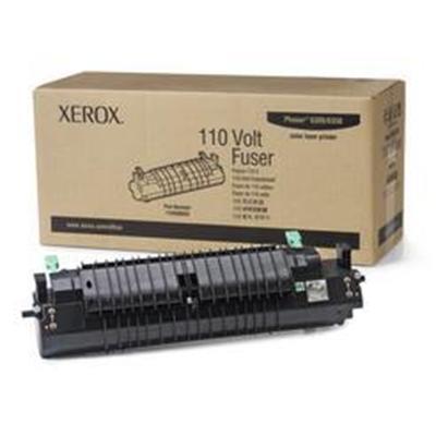 Xerox 115R00035 110V Fuser Phaser 6300/6350