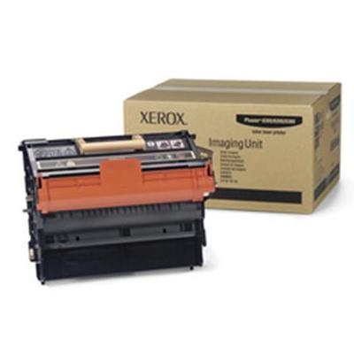 Xerox 108R00645 Imaging Unit for Phaser 6300/6350/6360
