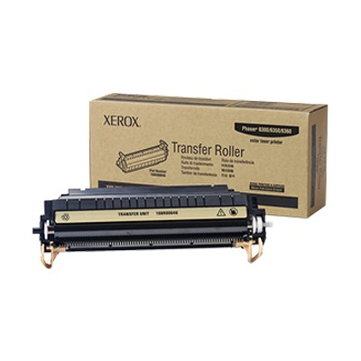 Xerox 108R00646 Transfer Roller for Phaser 6300/6350/6360