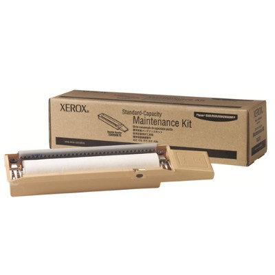 Xerox 108R00675 Standard-Capacity Maintenance Kit for Phaser 8500/8550/8560/8560MFP