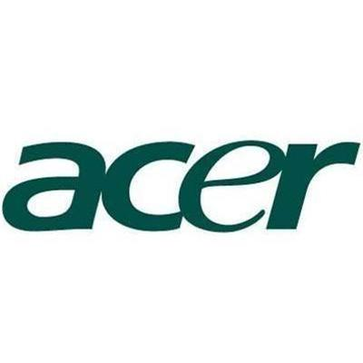 Acer 146.AD131.002 Two (2) Year Extension Limited Warranty + 3-year Total Protection Upgrade for Acer Projectors